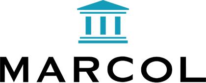 Marcol logo