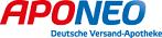 aponeo-logo2