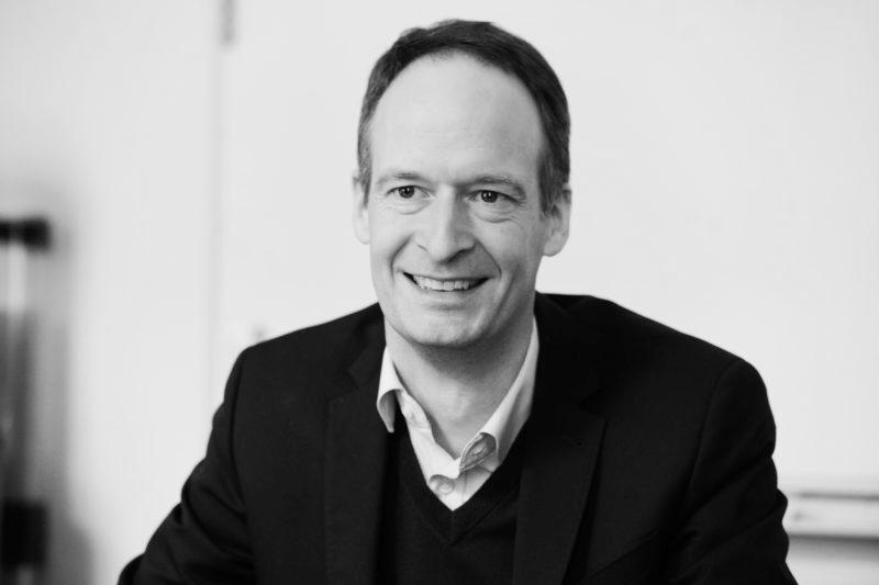 Dr. Philipp Cremer