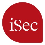 iSec_logo_red_1a