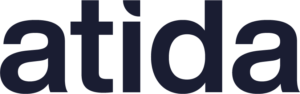 Atida logo